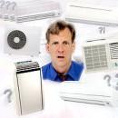 Что нужно знать покупая кондиционер?