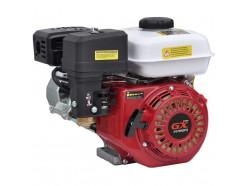 Двигатель бензиновый Skiper N170 F(SFT) (8 л.с., шлицевой вал диам. 25мм Х35мм), , 229.32 руб., Skiper N170 F(SFT), Chongqing Yaohu Power Machine Co., Ltd., Китай, Двигатели бензиновые