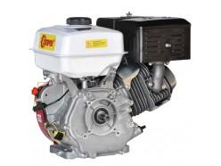 Двигатель бензиновый Skiper N190 F(SFT) (16 л.с., шлицевой вал диам. 25мм Х40мм)