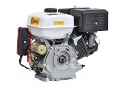 Двигатель бензиновый Skiper N190 F/E(SFT) (Электростарт) (16 л.с., шлицевой вал диам. 25мм Х40мм)