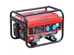 Генератор бензиновый (электростанция) Brado LT4500В, , 614.83 руб., Brado LT4500В, LUTIAN MACHINERY CO., LTD., Китай, Генераторы (электростанции)