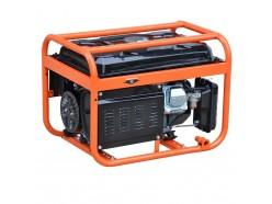Генератор бензиновый (электростанция) Skiper LT4000В