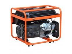 Генератор бензиновый (электростанция) Skiper LT9000EВ
