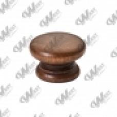 Ручка мебельная деревянная NR5