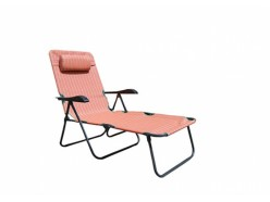 """Кресло - лежак  """"Таити"""""""