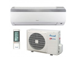 Настенный кондиционер Airwell  HDD09DCI, , 1 881.25 руб., Airwell  HDD09DCI, , AIRWELL