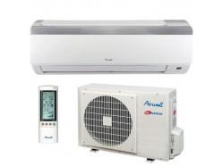 Настенный кондиционер Airwell  HDD09DCI, , 1 750.00 руб., Airwell  HDD09DCI, , Климатическая техника