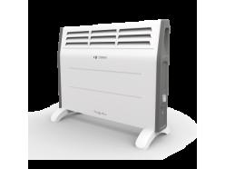 Электрический конвектор Timberk TEC.EO M 1000  , , 96.00 руб., Timberk TEC.EO M 1000 , Timberk Home Heating Appliances Company Ltd., Израиль , Конвекторы