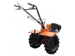 Мотокультиватор Skiper SK-1400
