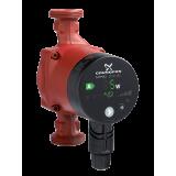 Циркуляционный насос для систем отопления Grundfos Alpha 2 25-60