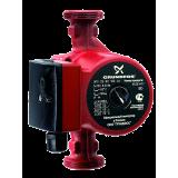 Циркуляционный насос для систем отопления Grundfos UPS 25-40