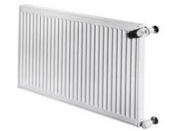 Панельные радиаторы Kermi Therm X2 Profil Kompakt FKO, тип 11, высота 600 мм, , 101.24 руб., Kermi Therm X2 Profil, тип 11, высота 600 мм, Kermi GmbH, Германия, Стальные радиаторы