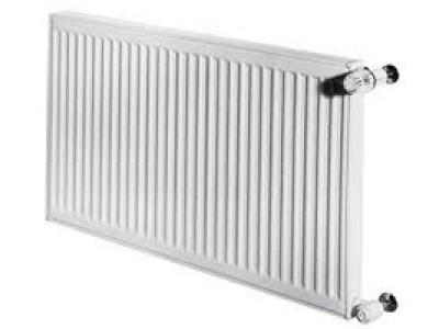 Панельные радиаторы Kermi Therm X2 Profil Kompakt FKO, тип 11, высота 600 мм