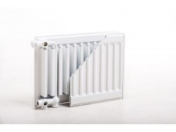 Панельные радиаторы Prado Universal, тип 22, высота 500 мм