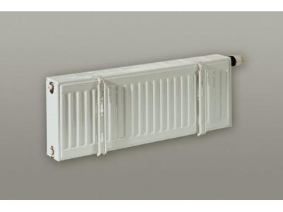 Панельные радиаторы Prado Universal, тип 22, высота 300 мм