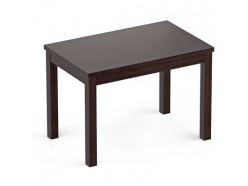 Стол обеденный Eli 2