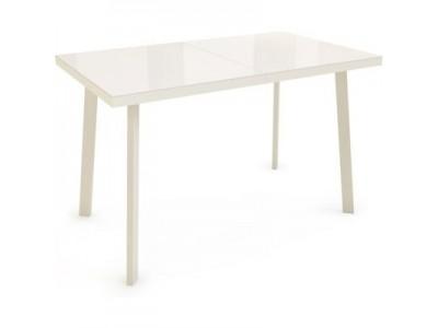 Стол раскладной Фин 1200-(1520)*750*700