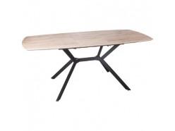 Стол кухонный раскладной Allegro