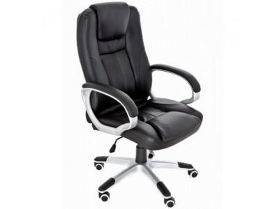 Кресло Calviano Neos 6158 (черное)