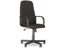 Кресло поворотное Diplomat