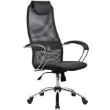 Кресло BK-8CH 20