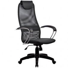 Кресло BK-8PL 20