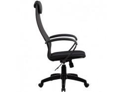 Кресло BP-8PL