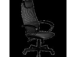 """Кресло BP-8PL 20, , 195.00 руб., Кресло BP-8PL 20, ПО """"Метта"""". РФ, г.Уфа, Стулья и кресла"""