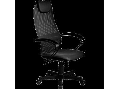 Кресло BP-8PL 20