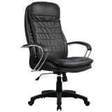 Кресло LK-3PL