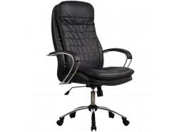 Кресло LK-3CH