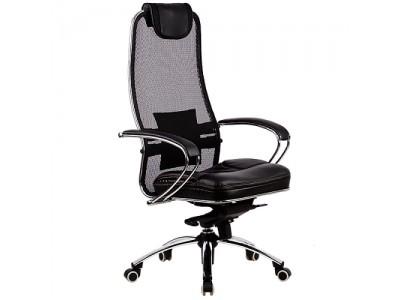 Кресло Samurai SL1
