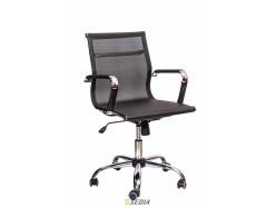 Кресло Adel, , 215.00 руб., Кресло Adel, SEDIA, Monsoon International Limited, Китай, Стулья и кресла