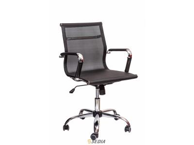 Кресло Adel