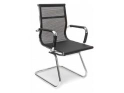 Кресло Aliot, , 236.40 руб., Кресло Aliot, SEDIA, Monsoon International Limited, Китай, Офисные стулья