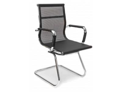 Кресло Aliot