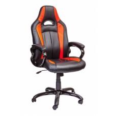 Кресло поворотное  Apollon