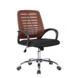 Кресло Ares, , 150.00 руб., Кресло Ares, SEDIA, Monsoon International Limited, Китай, Кресла для менеджеров