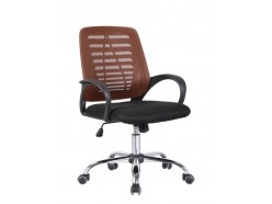 Кресло Ares, , 150.00 руб., Кресло Ares, SEDIA, Monsoon International Limited, Китай, Стулья и кресла