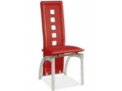 Стул Aspen, , 99.00 руб., Стул Aspen, SEDIA, Monsoon International Limited, Китай, Стулья и кресла