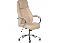 Кресло поворотное Aurora, , 310.00 руб., Кресло поворотное Aurora, SEDIA, Monsoon International Limited, Китай, Стулья и кресла