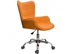 Кресло Bella, ткань
