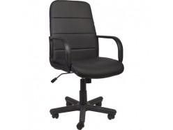 "Кресло Booster, , 156.30 руб., Кресло Booster, TM ""Nowy Styl"", Украина, Кресла для руководителей"