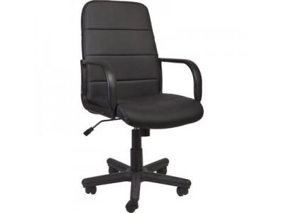 Кресло Booster