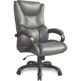 Кресло поворотное Boss, , 450.00 руб., Кресло поворотное Boss, SEDIA, Monsoon International Limited, Китай, Кресла для руководителей