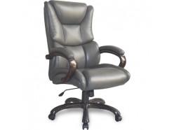 Кресло поворотное Boss, , 450.00 руб., Кресло поворотное Boss, SEDIA, Monsoon International Limited, Китай, Стулья и кресла