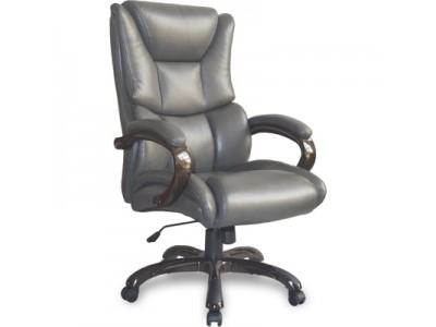 Кресло поворотное Boss