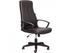 Кресло поворотное Briza, , 243.00 руб., Кресло поворотное Briza, SEDIA, Monsoon International Limited, Китай, Кресла для геймеров
