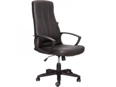 Кресло поворотное Briza