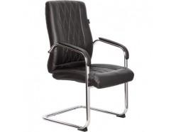 Кресло Damask, , 240.00 руб., Кресло Damask, SEDIA, Monsoon International Limited, Китай, Офисные стулья